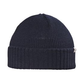 Sätila of Sweden Fors Headwear blue